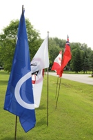 Aboriginal_Day_2011_Photos_003.jpg